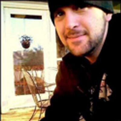 Nathan Cheeley | Social Profile