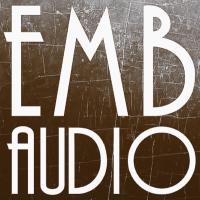 EMB Audio   Social Profile