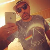 Farid zaki✌   Social Profile