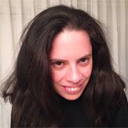 Esther Videgain | Social Profile