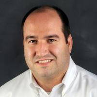 Pete Sweigard   Social Profile