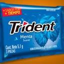 Trident Venezuela