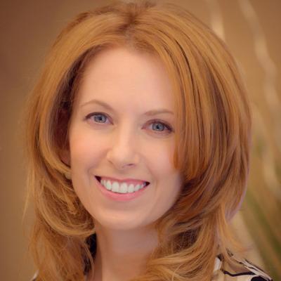 Jennifer Priest | Social Profile