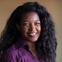 Sherbeam Wright   Social Profile