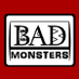 @badmonstersgame