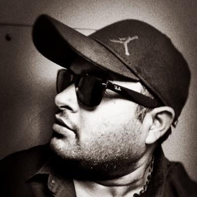 Follow Thaman S Twitter Profile