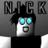 ncnv123 profile
