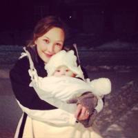 Lauren Deme | Social Profile