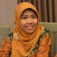 Dyah Alifda | Social Profile