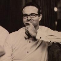 Darryl Wallace | Social Profile