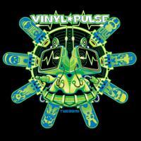 Vinyl Pulse | Social Profile
