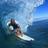 surfmanss