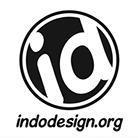 @indodesignorg