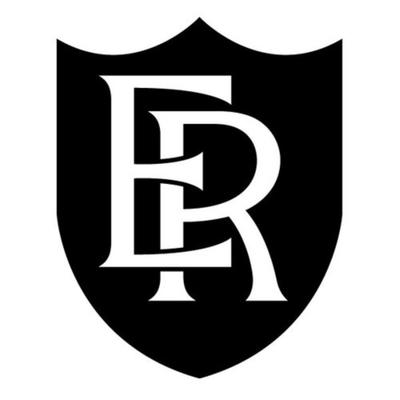 ERIC ®  | Social Profile