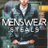 @MenswearSteals