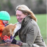 Kate Kellaway | Social Profile