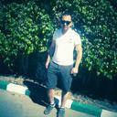 Mostafa hadhoh93 (@018dd980dd0b448) Twitter