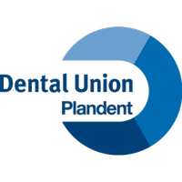 @DentalUnion