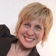 Teresa de Grosbois | Social Profile