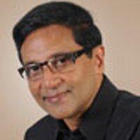 Lucky Balaraman   Social Profile