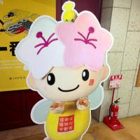 takuro_m | Social Profile