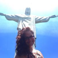 Aline Amaral | Social Profile