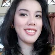 Yuliati Syavitri T. | Social Profile