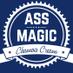 Ass Magic CC