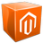 Find Magento profile