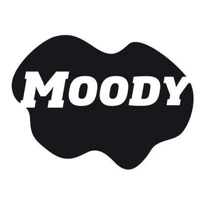 Moody Cows | Social Profile