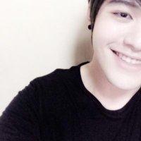 Darren   Social Profile