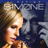 Simone_Iff profile