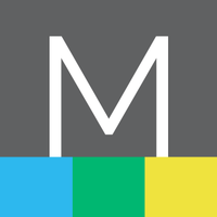marksy | Social Profile