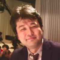 新清士@『エニグマスフィア〜透明球の謎』 | Social Profile