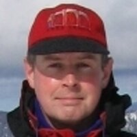 Erik Fair | Social Profile