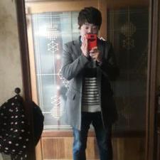 대나미 | Social Profile