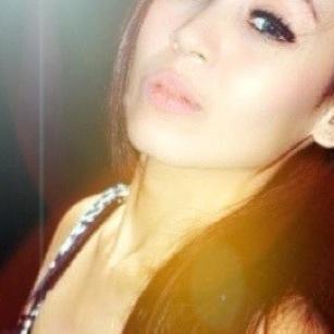 hesti anggriani | Social Profile