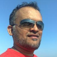 Akhtar Kasia   Social Profile