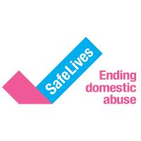 SafeLives | Social Profile