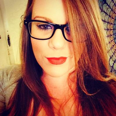 Katie Roth | Social Profile