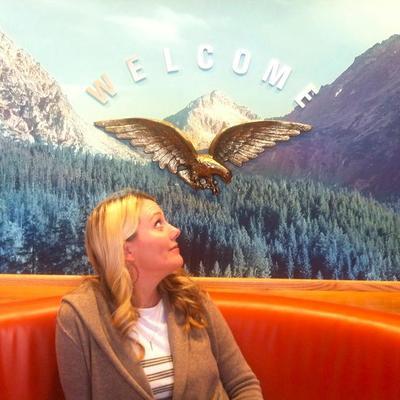 Danielle Vieth | Social Profile