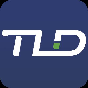 TLD Investors | Social Profile