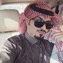 محمد الشيباني  (@01_faf) Twitter