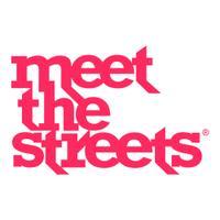 meetthestreets