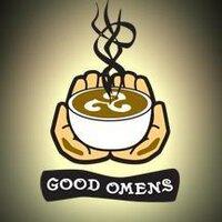 Good Omens | Social Profile