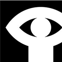National Film Board | Social Profile