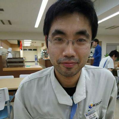 tomo 12/1  丸亀 Social Profile