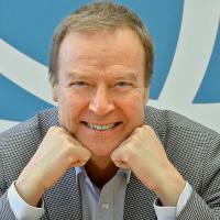 Markku Jokinen | Social Profile