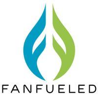 FanFueled.com | Social Profile