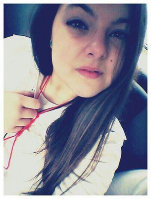 Foto del profilo di Federica❤.
